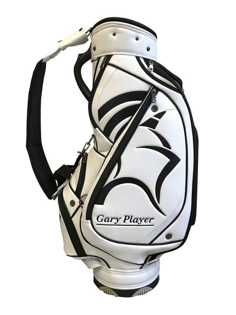 Custom Golf Bags Ufo Tour
