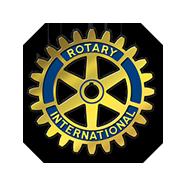 rotaryint-opt