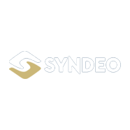 syndeo-opt